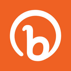 Bitly (bit.ly) лого