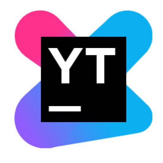 YouTrack logo
